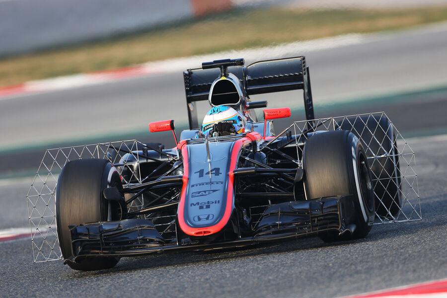 Rosberg problem erkannt bildergalerie bild 1 auto motor und sport