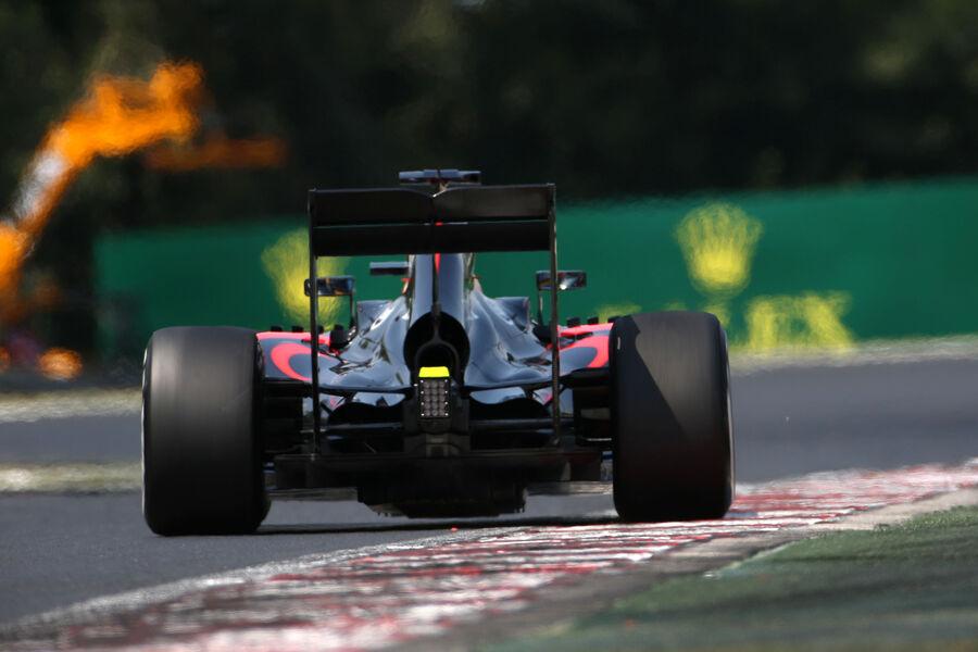 [Imagen: Fernando-Alonso-McLaren-GP-Ungarn-Budape...885063.jpg]