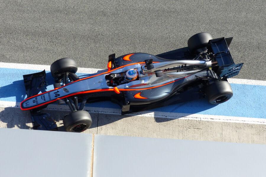 Fernando-Alonso-McLaren-Honda-Formel-1-T