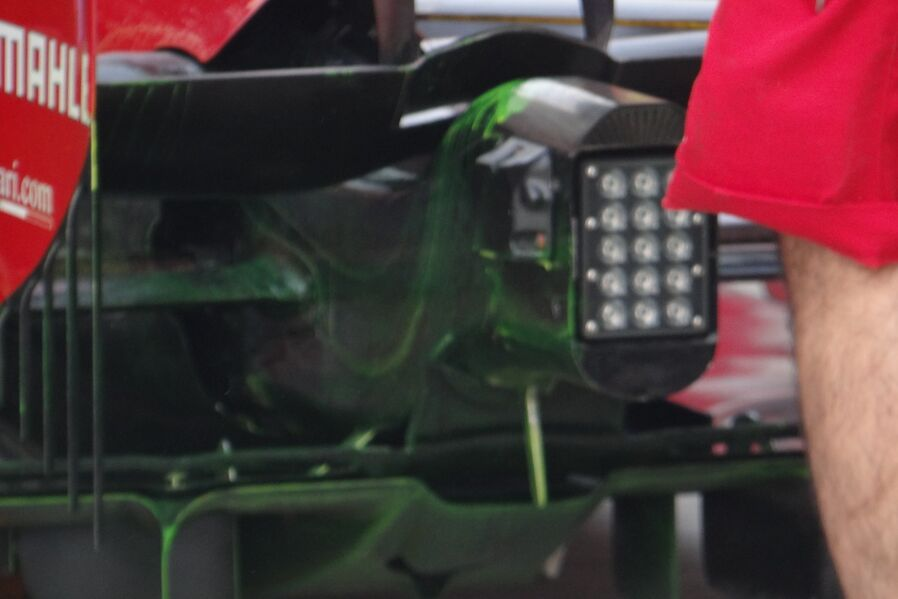 [Imagen: Ferrari-Diffusor-Formel-1-GP-Indien-26-O...639781.jpg]
