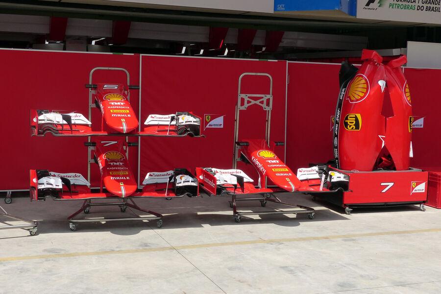 [Imagen: Ferrari-Formel-1-GP-Brasilien-11-Novembe...909202.jpg]