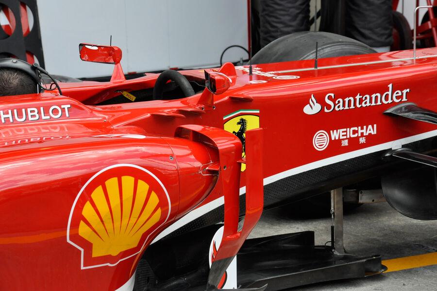 [Imagen: Ferrari-Formel-1-GP-Brasilien-21-Novembe...738316.jpg]