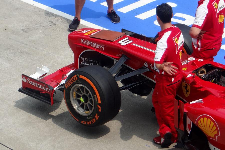 Ferrari-Formel-1-GP-Malaysia-21-Maerz-2013-19-fotoshowImageNew-b559a5d1-670907.jpg