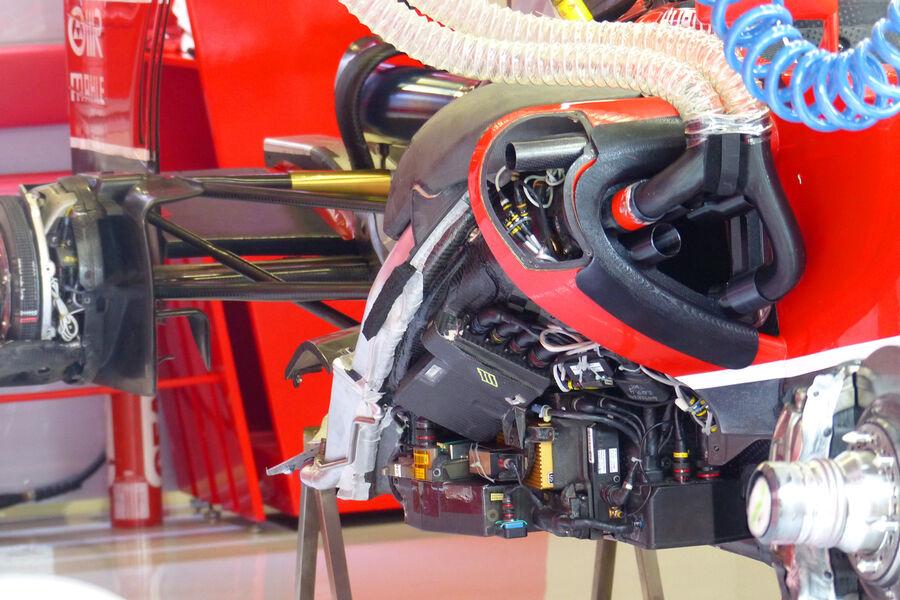 Ferrari-Formel-1-GP-Oesterreich-Spielberg-20-Juni-2014-fotoshowBigImage-f3e661b9-788602.jpg