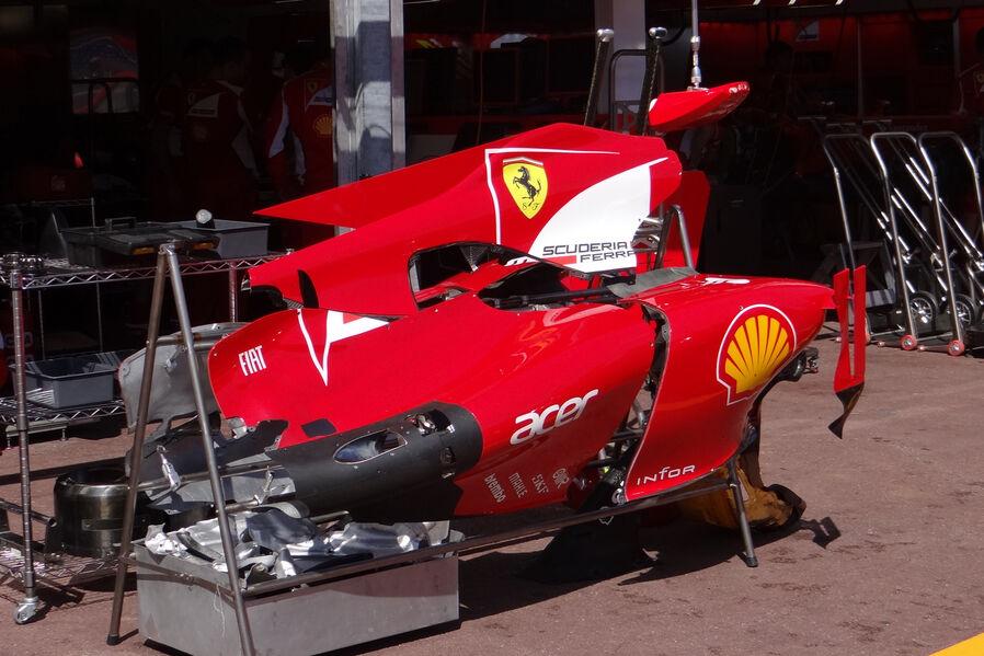 [Imagen: Ferrari-GP-Monaco-23-Mai-2012-19-fotosho...598034.jpg]