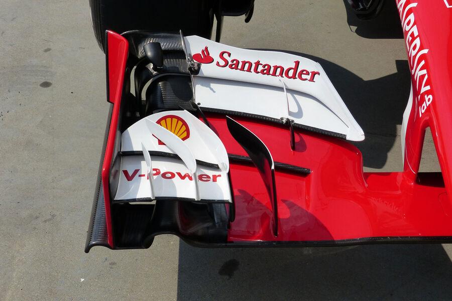 [Imagen: Ferrari-GP-Ungarn-Budapest-Donnerstag-23...884711.jpg]