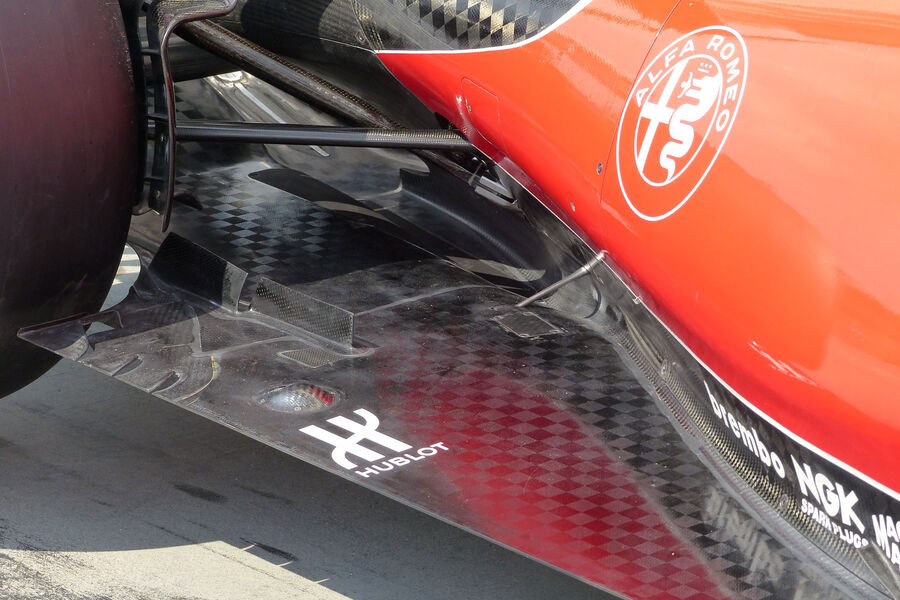 [Imagen: Ferrari-GP-Ungarn-Budapest-Donnerstag-23...884714.jpg]