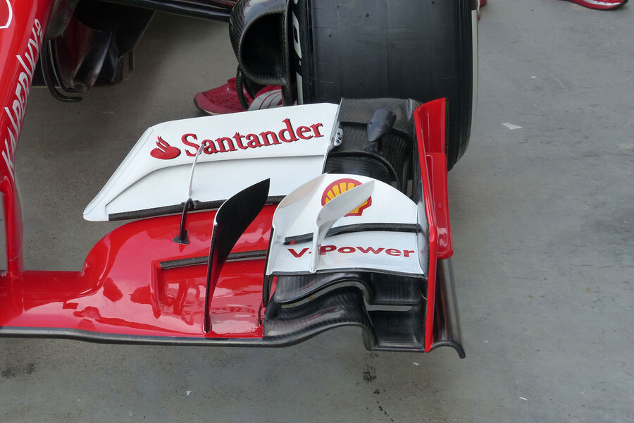 [Imagen: Ferrari-GP-Ungarn-Budapest-Freitag-24-7-...884818.jpg]