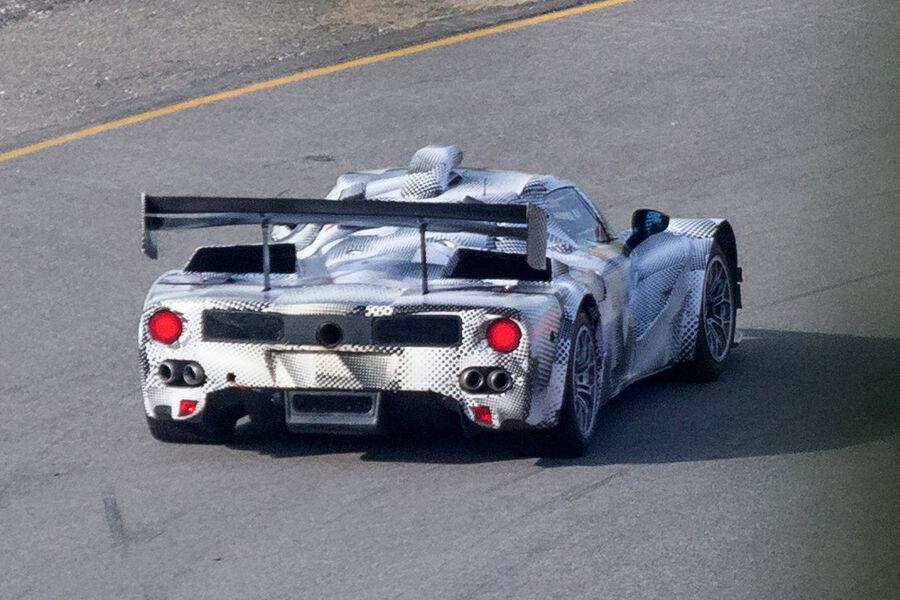 Noticias/Actualidad - Página 2 Ferrari-LaFerrari-Rennsport-Prototyp-LMP1-F1-fotoshowBigImage-2ce21987-745429