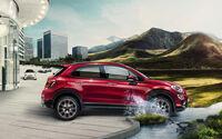 Fiat Leser-Testdrive 2016