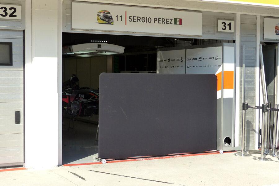[Imagen: Force-India-GP-Ungarn-Budapest-Mittwoch-...884205.jpg]