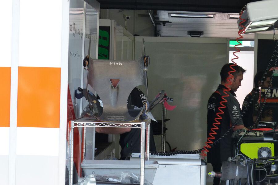 [Imagen: Force-India-Sitz-Huelkenberg-GP-Ungarn-B...884536.jpg]