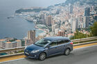 Ford Focus Turnier 1.0 Ecoboost, Monte Carlo
