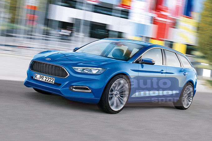 Car choice!!! Ford-Mondeo-2013-fotoshowImage-fc8f7a44-546777