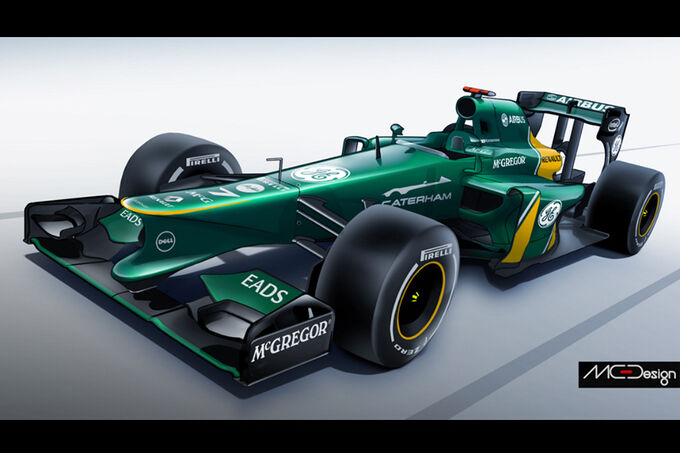 http://img3.auto-motor-und-sport.de/Formel-1-Studie-Caterham-2014-fotoshowImage-fad9e699-748792.jpg