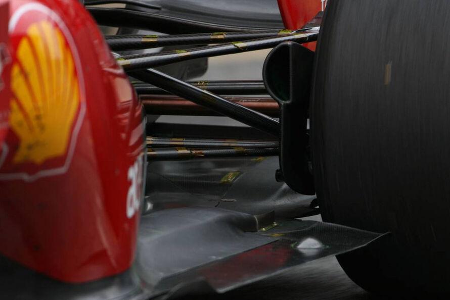[Obrazek: Formel-1-Test-Barcelona-2011-c890x594-ff...461264.jpg]