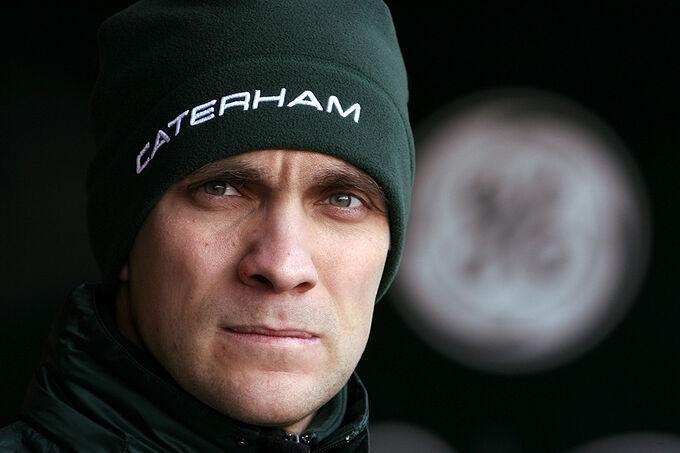 Formel-1-Test-Barcelona-21-2-2012-Vitaly-Petrov-Caterham-fotoshowImage-fc018115-571516.jpg