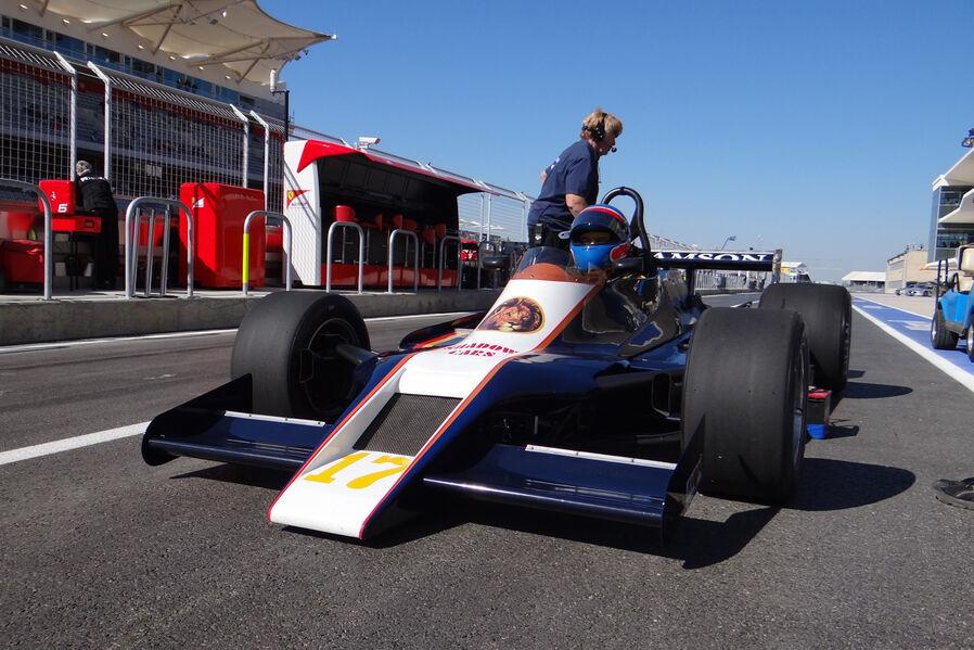 Grand-Prix-Klassiker-Formel-1-GP-USA-Austin-16-November-2012-19-fotoshowImageNew-fa98f6dd-644612.jpg