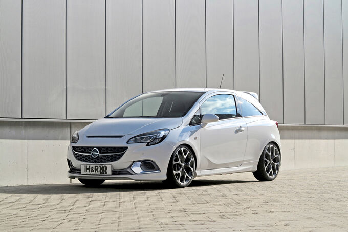 H-R-Opel-Corsa-OPC-fotoshowImage-856af6b