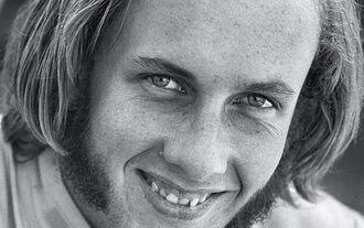 Hans-Joachim Stuck, Sieger Eifelrennen 1977