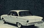 IAA 1959