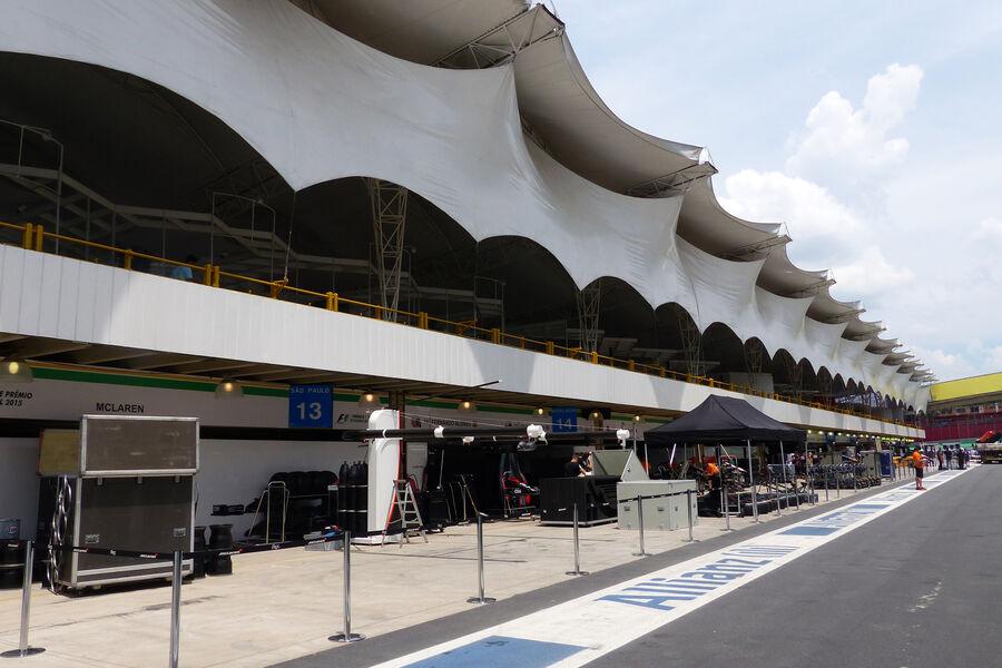 [Imagen: Impressionen-Formel-1-GP-Brasilien-11-No...909191.jpg]