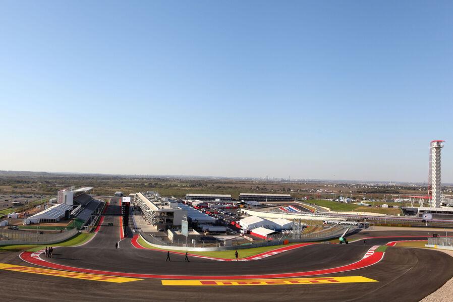 Impressionen-GP-USA-2012-Austin-Circuit-of-the-Americas-14-November-2012-19-fotoshowImageNew-bdcf5361-643935.jpg