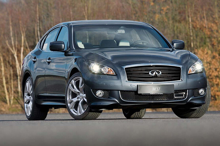 used infiniti g37 for sale cargurus used cars new cars autos post. Black Bedroom Furniture Sets. Home Design Ideas
