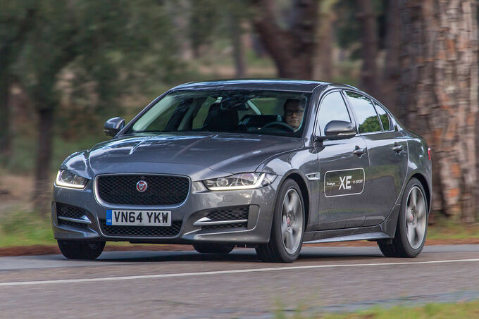 2014 - [Jaguar] XE [X760] - Page 19 Jaguar-XE-2-0-Diesel-fotoshowImage-5c3f7936-838915