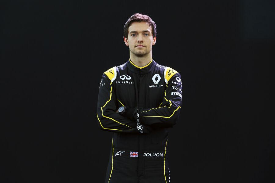 [Imagen: Jolyon-Palmer-Renault-Formel-1-2016-foto...924349.jpg]
