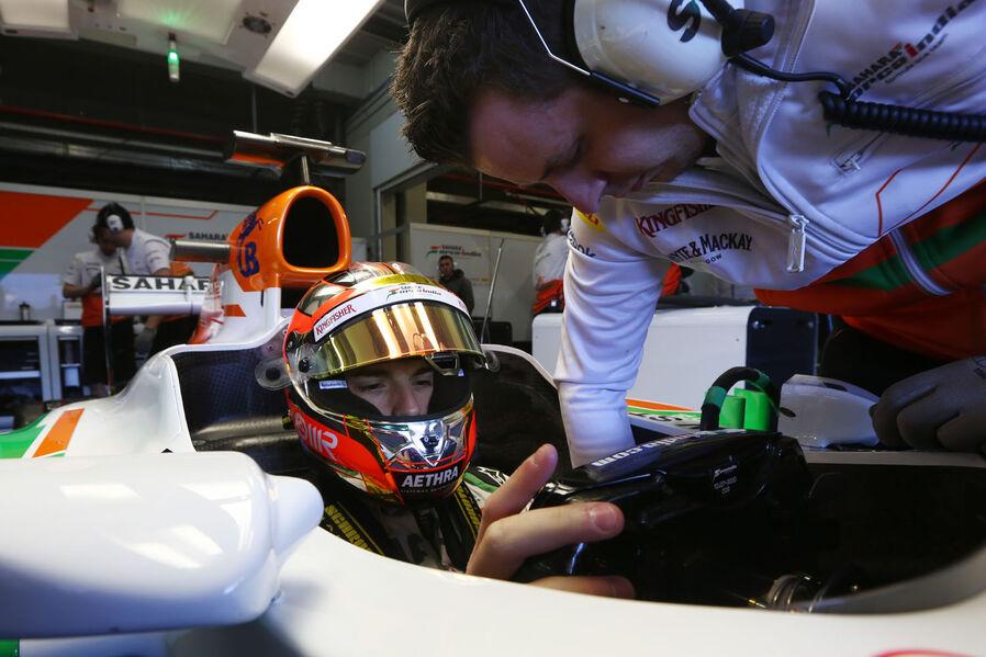 Jules-Bianchi-Force-India-Formel-1-Test-Jerez-8-Februar-2013-19-fotoshowImageNew-fd7154f7-660277.jpg
