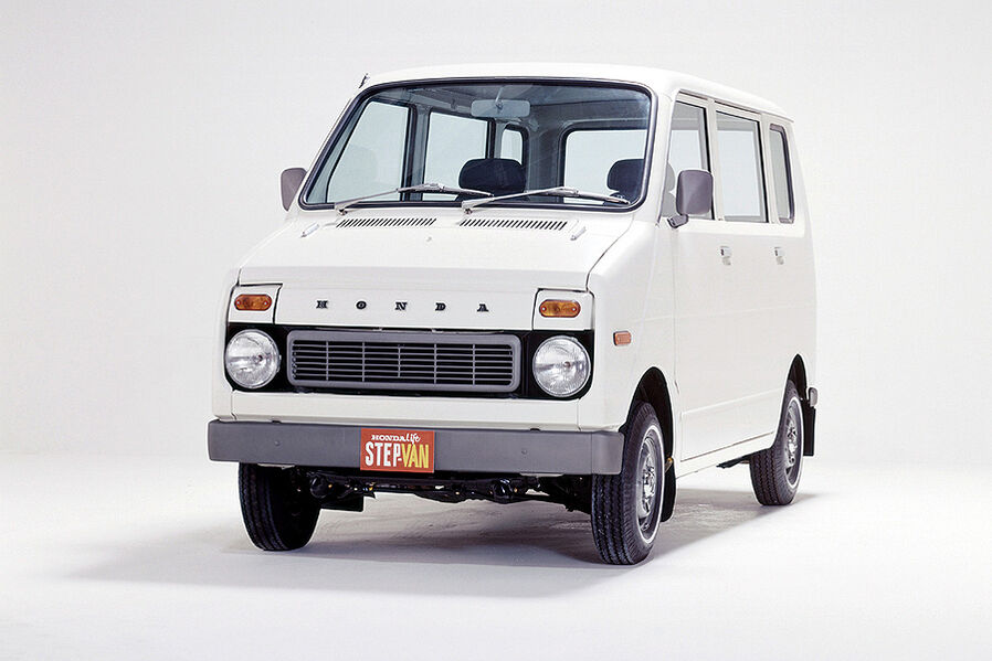 subaru 360 van for sale craigslist Google Search