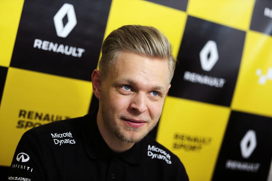 [Imagen: Kevin-Magnussen-Formel-1-2016-fotoshowBi...924288.jpg]