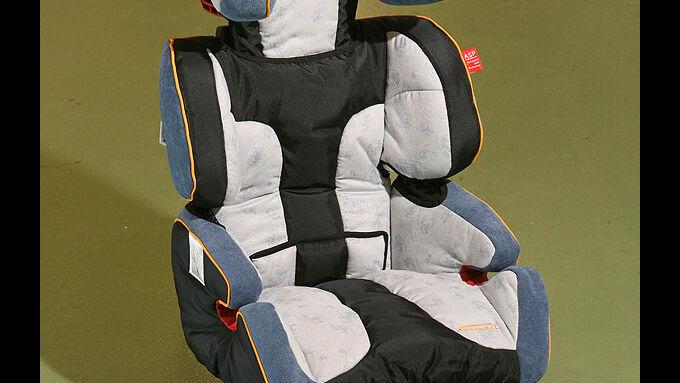 storchenm hle my seat cl seite 4 auto motor und sport. Black Bedroom Furniture Sets. Home Design Ideas