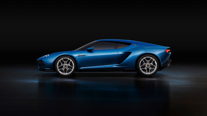 [Bild: Lamborghini-Asteri-n-Hybridsportwagen-Au...813433.jpg]