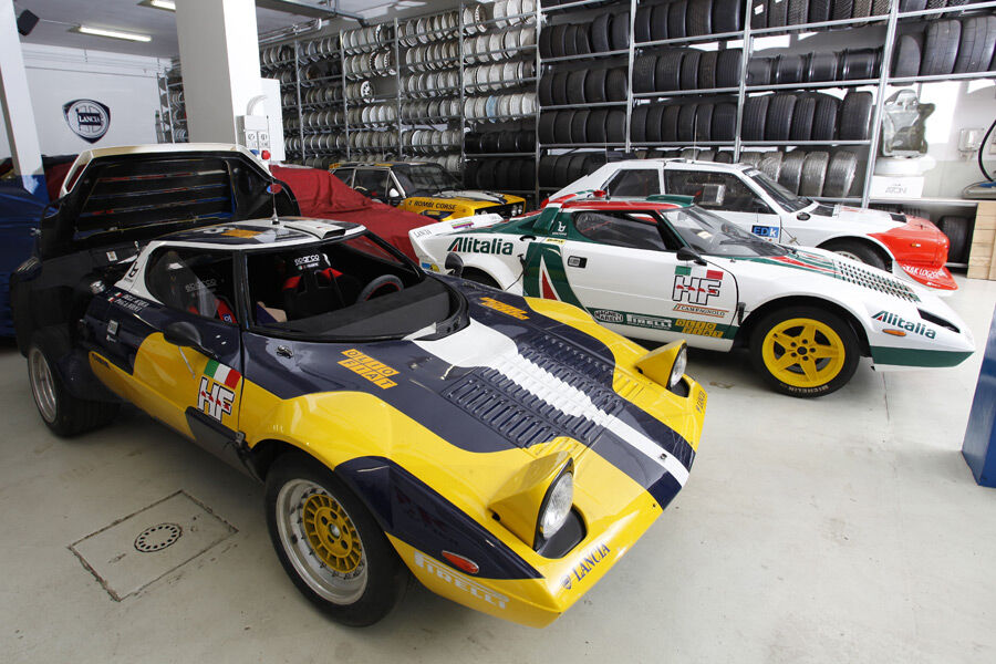 Lancia-Rallye-Oldtimer-r900x600-C-2fecc81f-256580.jpg