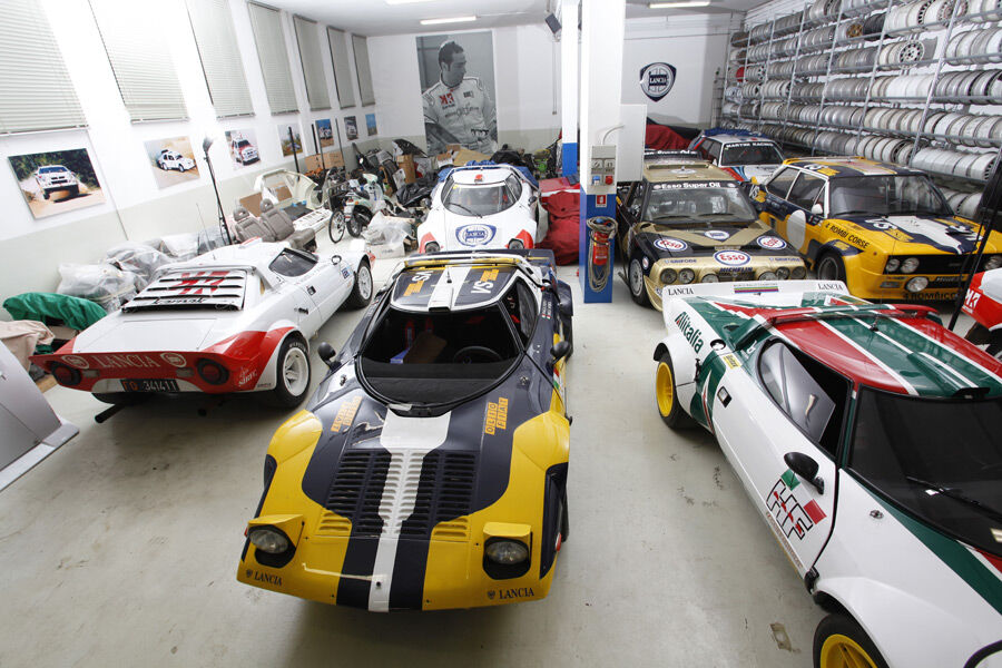 Lancia-Rallye-Oldtimer-r900x600-C-f0c7a898-256573.jpg