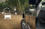 Land Rover ATPC System