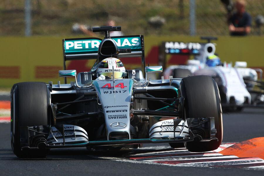 [Imagen: Lewis-Hamilton-Mercedes-GP-Ungarn-Budape...884804.jpg]