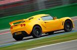 Lotus Exige S RGB Special Edition
