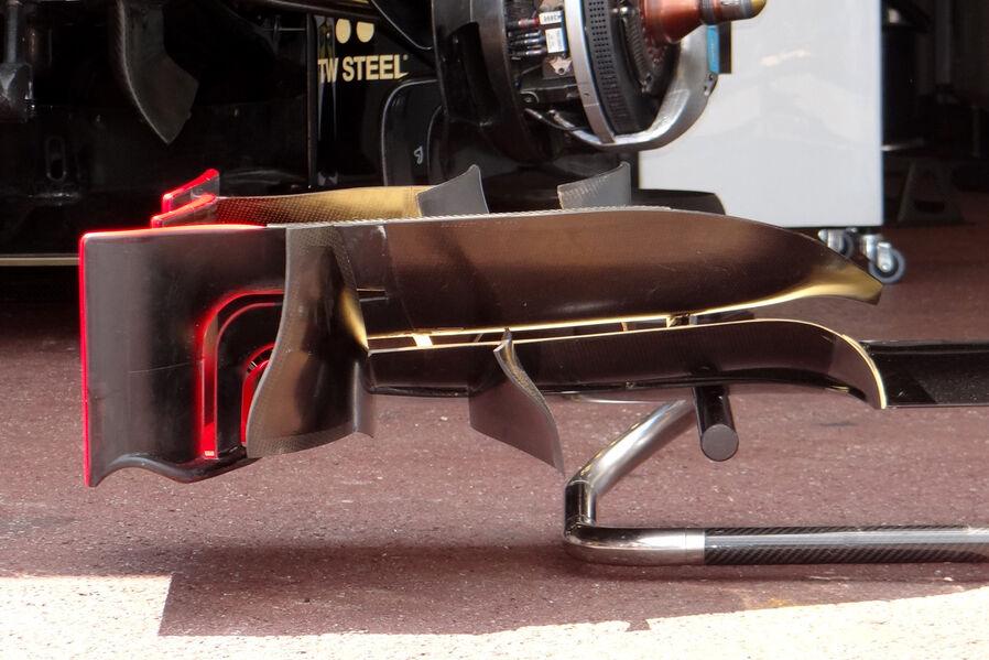 http://img3.auto-motor-und-sport.de/Lotus-Frontfluegel-Formel-1-GP-Monaco-24-Mai-2012-19-fotoshowImageNew-f9d5beec-598509.jpg