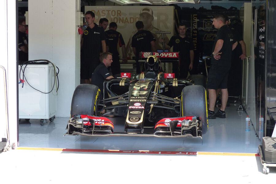 [Imagen: Lotus-GP-Ungarn-Budapest-Donnerstag-23-7...884625.jpg]