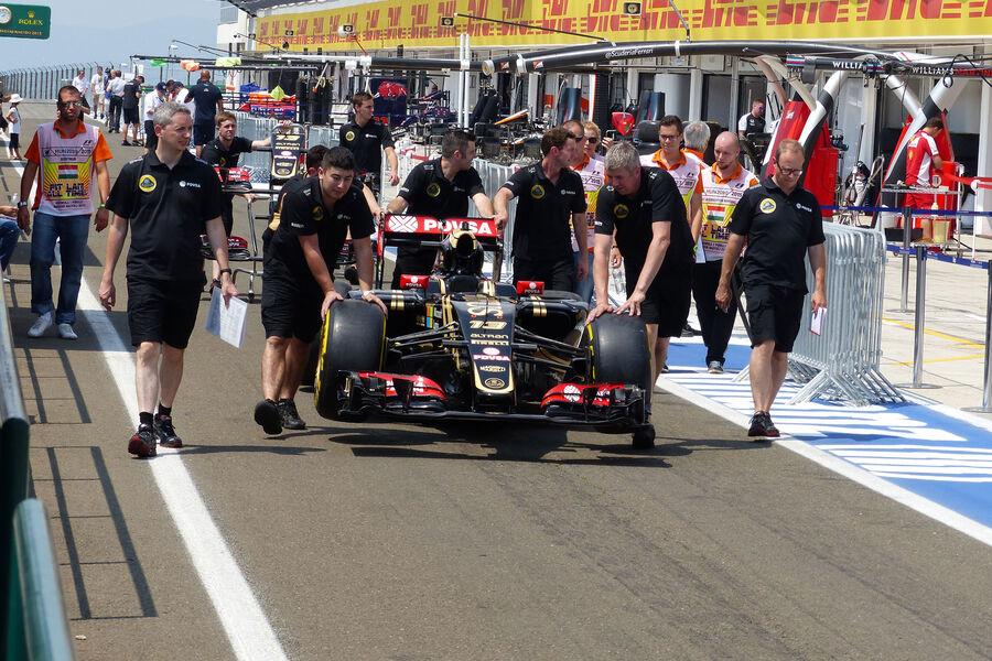 [Imagen: Lotus-GP-Ungarn-Budapest-Donnerstag-23-7...884626.jpg]