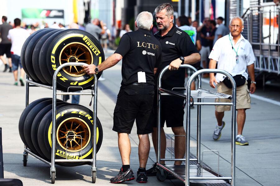 [Imagen: Lotus-GP-Ungarn-Budapest-Freitag-24-7-20...884870.jpg]
