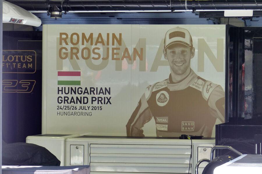 [Imagen: Lotus-GP-Ungarn-Budapest-Mittwoch-22-7-2...884209.jpg]