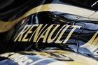 Renault droht mit Ausstieg