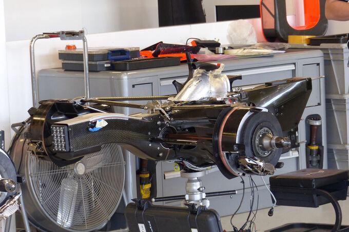 Manor-Marussia-Formel-1-GP-Australien-Melbourne-11-Maerz-2015-fotoshowImage-e3ad78d5-849425.jpg