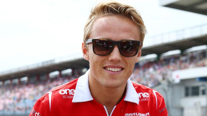 Rossi muss Debüt absagen