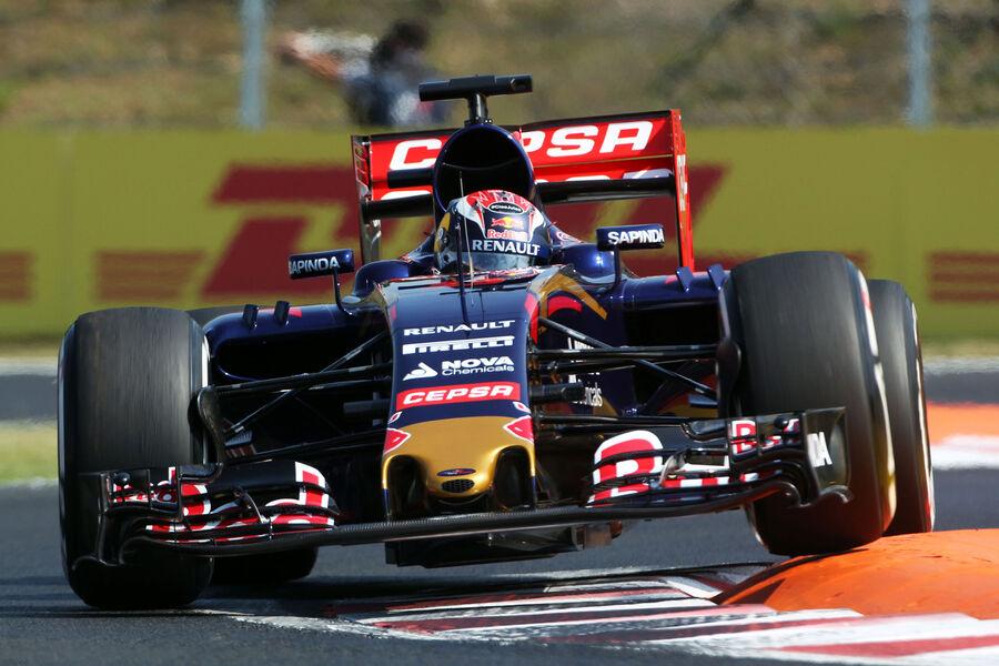 [Imagen: Max-Verstappen-Toro-Rosso-GP-Ungarn-Buda...884806.jpg]