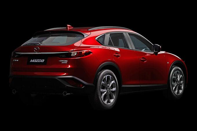 Mazda-CX-4-Sperrfrist-24-4-12-00-Uhr-fotoshowImage-5dc237cc-944073